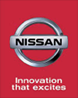 New 2014 Nissan Qashqai - Used cars in Sidmouth